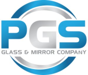 PGS Glass and Mirror