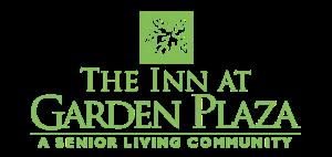 The Inn at Garden Plaza
