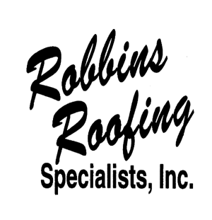 Robbins Roofing Specialists