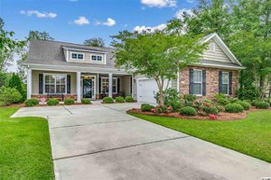 Rivers Edge Home for Sale