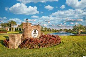 Waterway Palms Real Estate