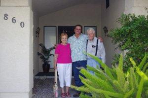 California Houses Online Paul Vyhnalek