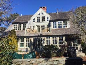 83 Pine Ridge Rd. Chatham, MA For Sale