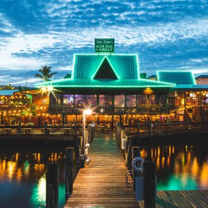 cape coral fl real estate listings ft myers beach doc fords restaurants