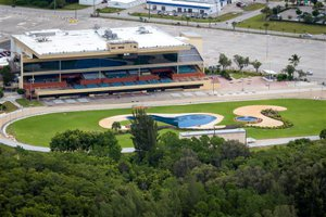 Cape Coral FL Listings Ft. Myers Naples Greyhound Track