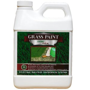 Evergreen Lawn Paint Midpoint Realty CapeCoralfllistings.com