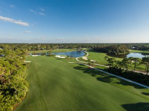 Cape Coral FL Listings Pelican Bay Golf Club