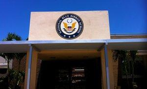 Cape Coral FL Listings Captiva Sanibel School