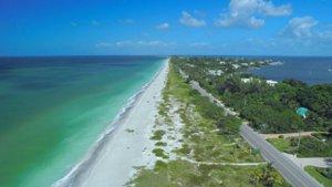 Cape Coral FL Listings Captiva Island