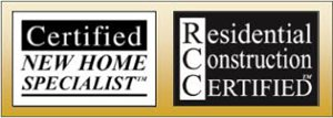 Certified New Homes Sales Midpoint Realty Renae Graves Realtor