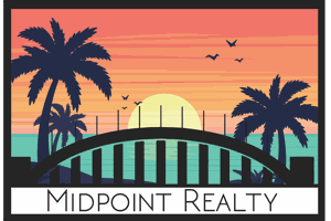Midpoint Realty Cape Coral FL listings