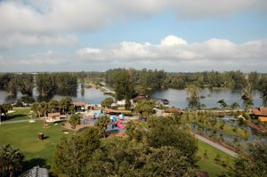 Cape Coral FL listings ft myers lakes park