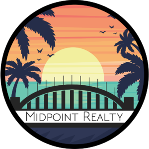 Midpoint Realty Cape Coral FL CAPECORALFLLISTINGS.com renae graves realtor