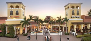 cape coral fl listings miramar outlet mall