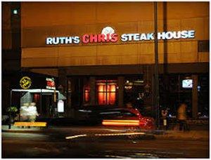 cape coral fl listings ruth chris steakhouse