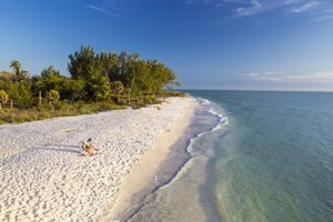 Cape Coral FL listings Sanibel Island Beach