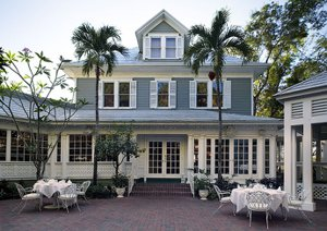 Cape Coral FL Real estate listings ft myers downtown Veranda