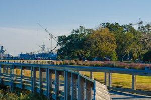 Charleston Houses For Sale SC North Charleston