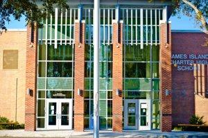 James Island Houses For Sale SC Schools