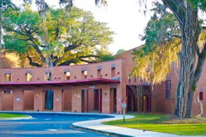 Johns Island Houses For Sale SC Schools