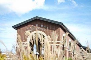 Summerville SC Homes For Sale