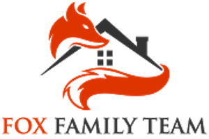 Charleston Houses Online Fox family Realtors