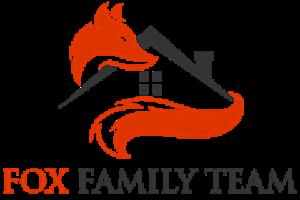 Charleston Houses Online Fox family Realtors