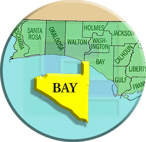 Bay County Real Estate