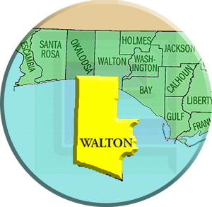 Walton County Real Estate