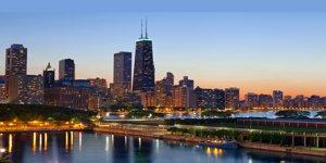 Chicago IL Real Estate Condos