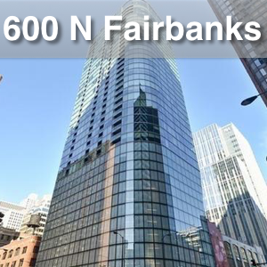 600 fairbanks condos for sale