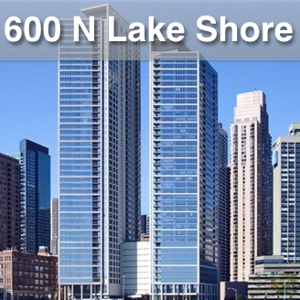 600 lake shore drive condos for sale