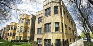 multi-family buildings for sale