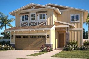koa ridge hawaii waipio oahu lottery home for sale