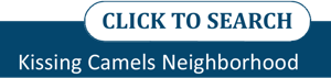 Kissing Camels Neighborhood Homes and Properties for Sale