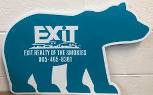 EXIT Realty of The Smokies
