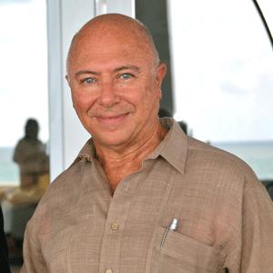 Isac Keboudi