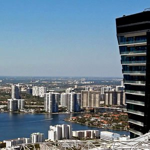 Miami South Florida Real Estate Market Report