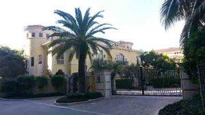 Island Estates Homes for Sale