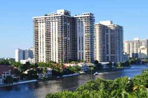 Marina Tower Aventura Condo