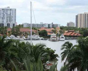 Williams Island Residences for Sale
