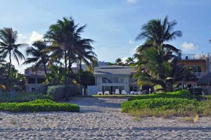Golden beach Florida Homes for Sale