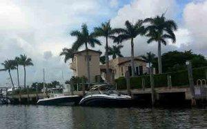 Golden Beach Florida Market Report