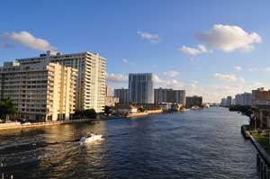 Three Islands Condos Hallandale Beach FL