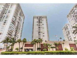 Quadomain Condos Hollywood Beach FL