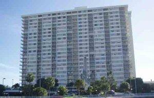 Arlen House 300 Condos