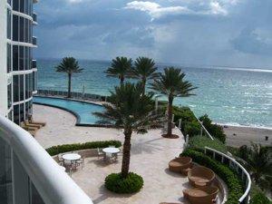 Sunny Isles Beach Florida Condos and Homes