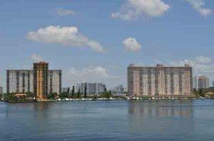 Winston Towers 100 Sunny Isles Condo