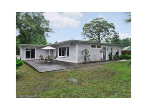 Selling 107 Normandy Dr Cranston Steve Smith