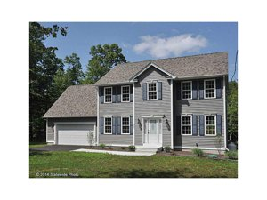 Selling 355 Hope Furnace Rd  Scituate
